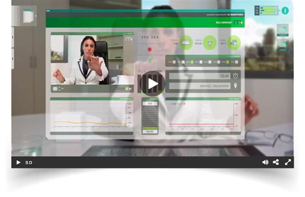 LIVE - Plataforma Multistream Streaming